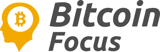 Bitcoin Focus